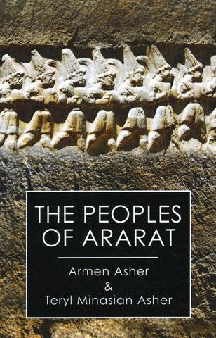 THE PEOPLES OF ARARAT
