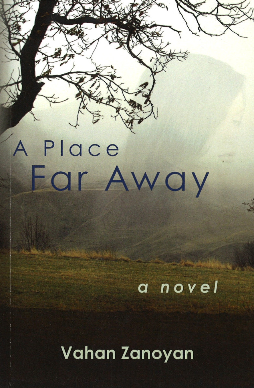 PLACE FAR AWAY, A