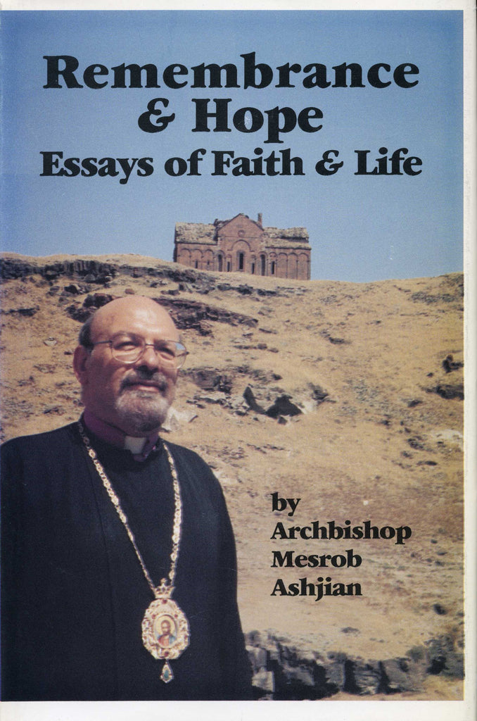 remembrance hope essays of faith life naasr remembrance hope essays of faith life