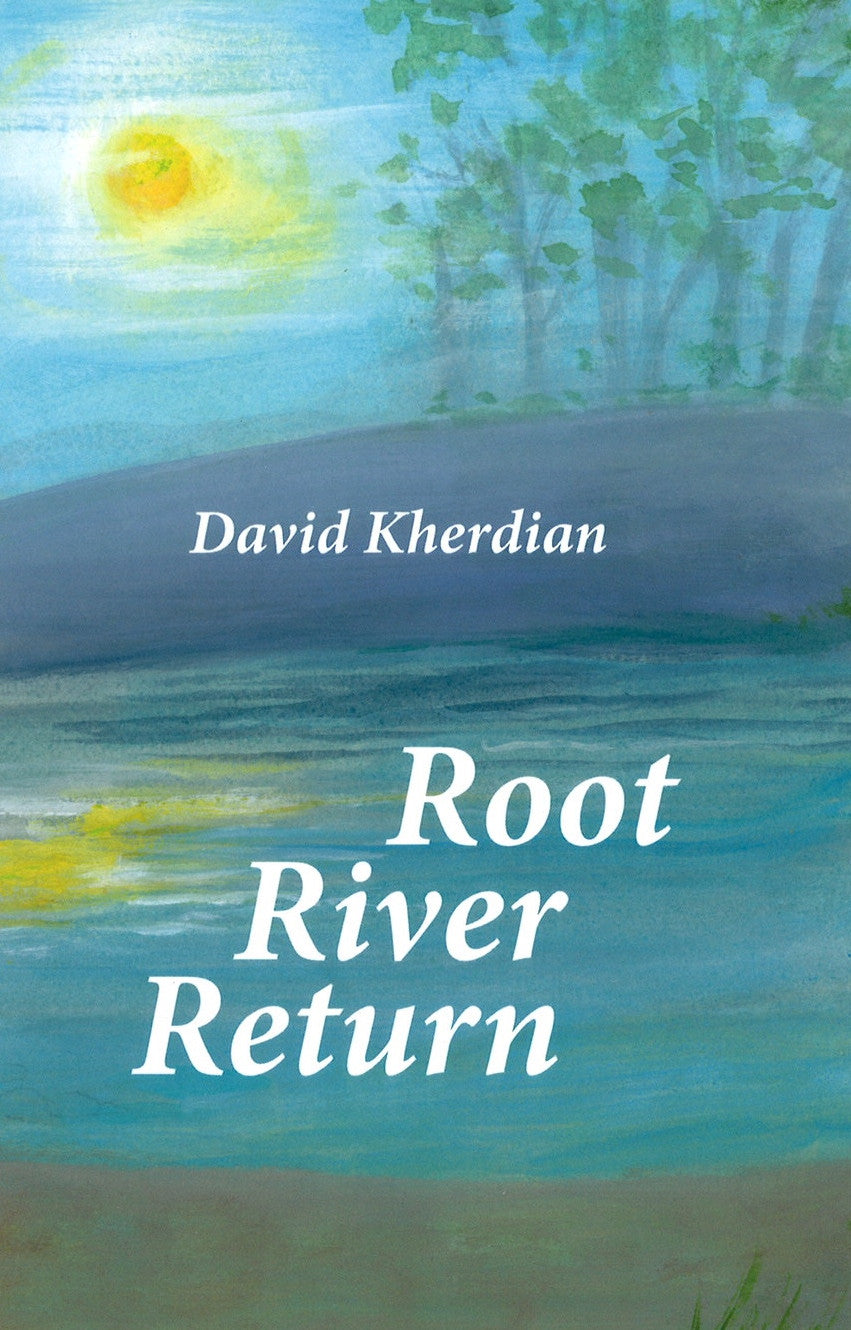 ROOT RIVER RETURN