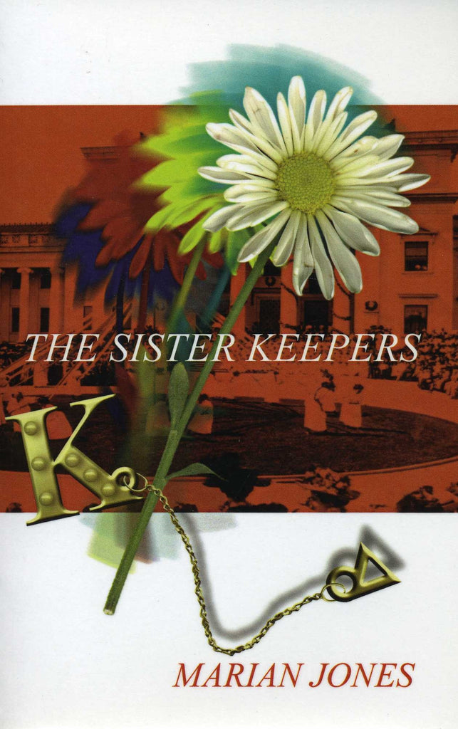 SISTER KEEPERS