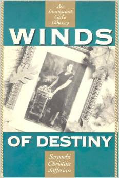 Winds of Destiny