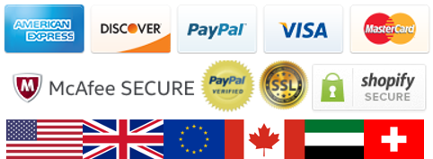 dmonti-secure-payment-ssl-worldwide-shipping