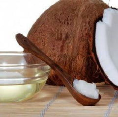 Coconut Oil is impressive as both a food supplement and for skin care.