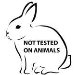 Not Tested on Animals, Anti-Cruelty