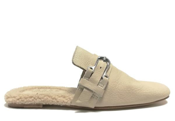 Mello - Bone - BASKE California Footwear