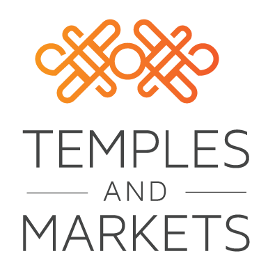 Temples and Markets