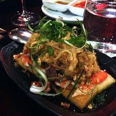 Red Lantern on Riley menu item 1