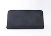 "Black Tyre Zip Up Purse / Wallet-Accessories-Friends ""N"" Stuff-Temples and Markets"