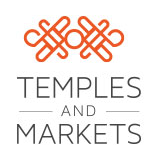 Gift Vouchers-Temples and Markets-Temples and Markets