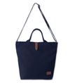 Mat Archer Blend Mono Canvas Bag perfect for protecting your Tablet-Mat Archer-Temples and Markets