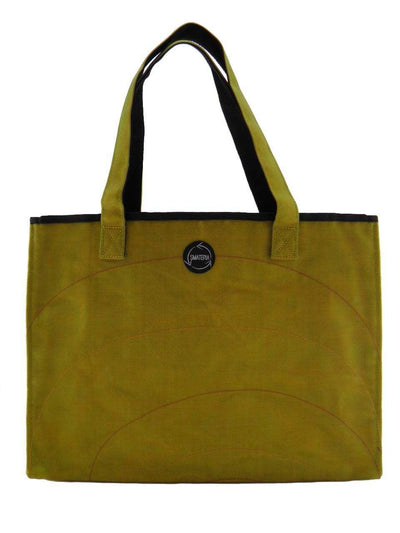 Smateria 'Admin' Shoulder Bag in a variety of colours