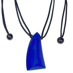 Zsiska Emocion Colours Single Pendant-Zsiska-Temples and Markets