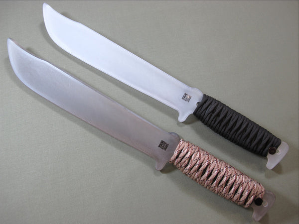 Ontario Training Knife