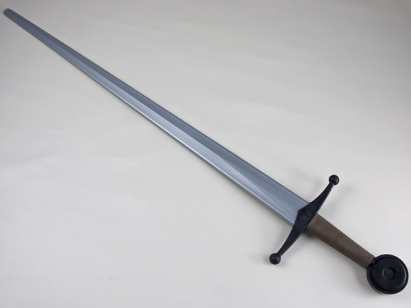 Rawlings Sparring Single Hand Sword
