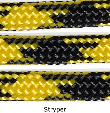 550 Stryper Paracord