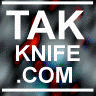 TAK Training Knives, Training Swords, Escrima Sticks, and Training Batons for Martial Arts, Law Enforcement, and Military