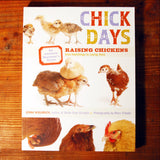 Chick Days - Jenna Woginrich