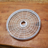 Extra Dehydrator Tray for Nesco/ AH - 2 Pack