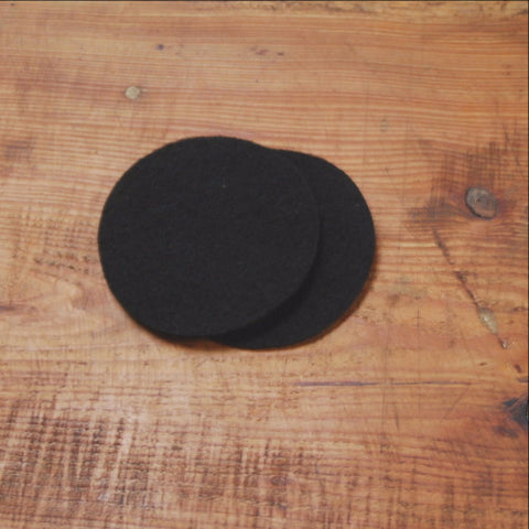 Replacement Charcoal Filter for Composter