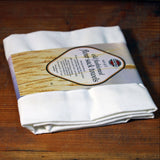 Flour Sack Towels - Set of Two
