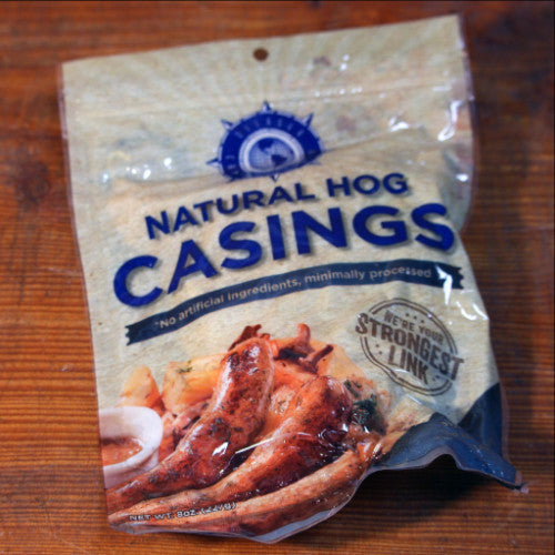 Hog Casings
