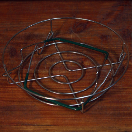 Canning Rack size Small
