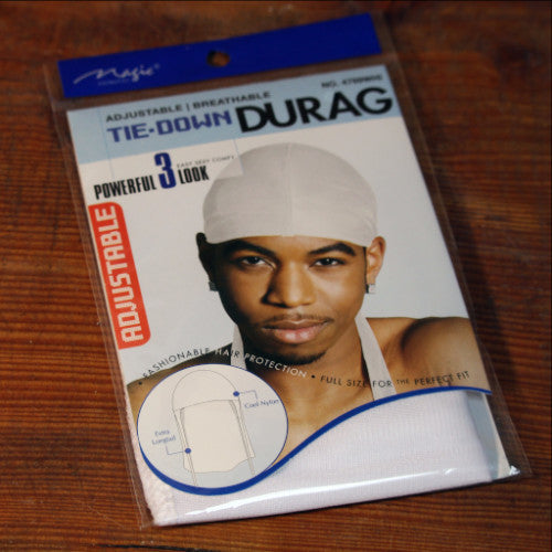 The Original Du-Rag