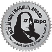 IBPA-Benjamin-Franklin-Awards-Silver
