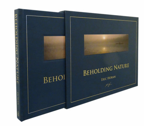 Beholding Nature Collector's Edition