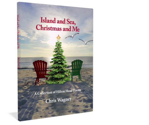 Island and Sea, Christmas and Me