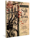 Charleston Salt and Iron