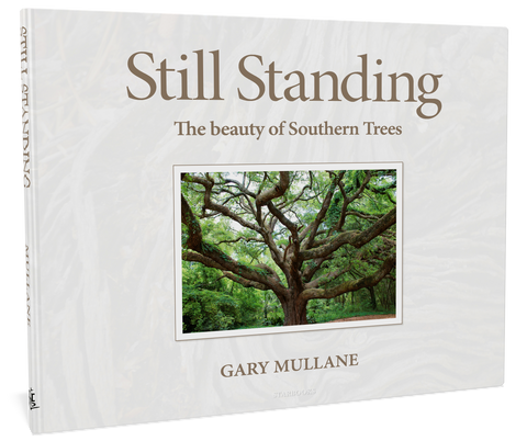 Still Standing, The beauty of Southern Trees