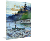 The Art of Milton C. Weiler: A Sportsman's World
