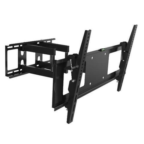 LCD TV Wall Mount (R704)