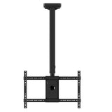 Adjustable LCD TV Ceiling Mount (R260)  - 2