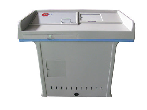Digital Lectern RS1-A