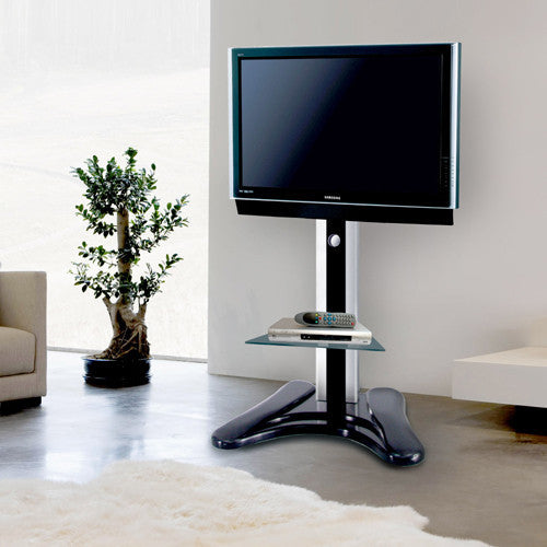 LCD TV Floor Stand (H01)