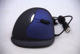 Ergonomic Vertical Mouse  - 1