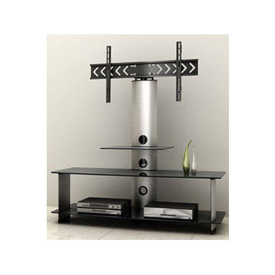 LCD TV Stands for home use H02