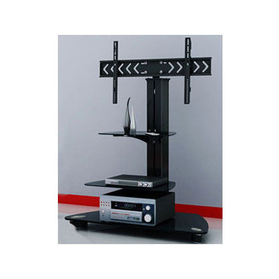 LCD TV Stands for home use