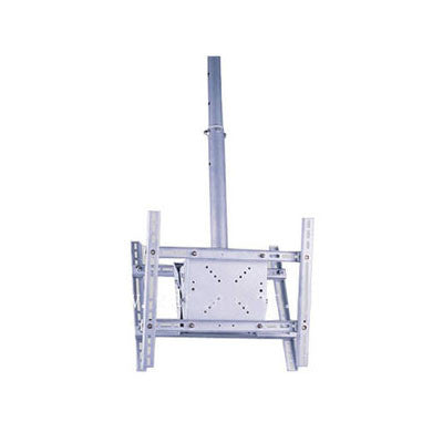 Adjustable LCD TV Ceiling Mount R6804B