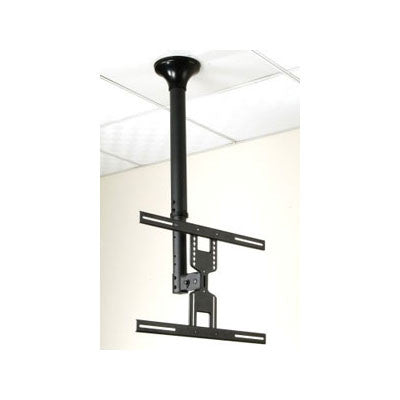 Adjustable LCD TV Ceiling Mount R8720B