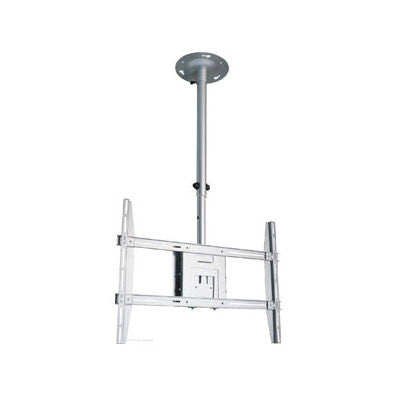 Adjustable LCD TV Ceiling Mount