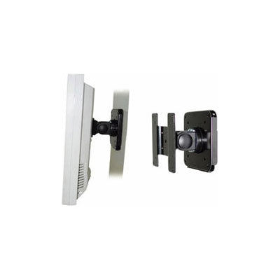 LCD Wall Mount 174