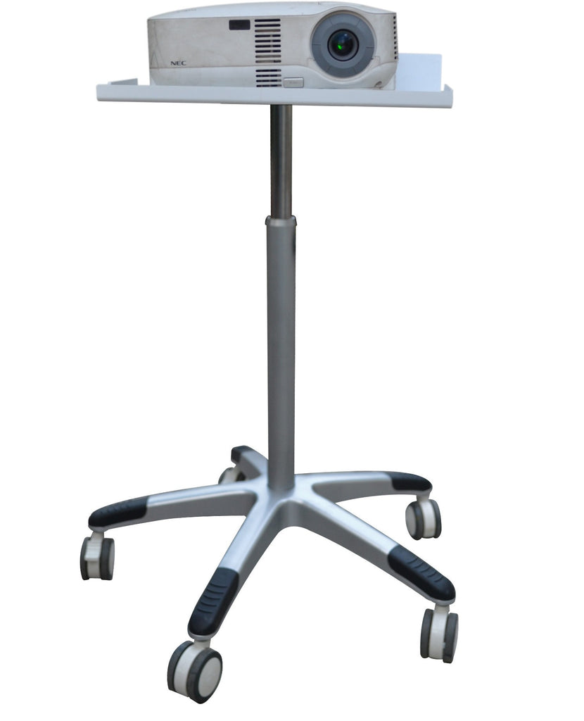 Laptop Mobile Cart (LPC01)