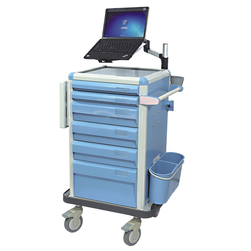 Medication Cart (MC-M)  - 1