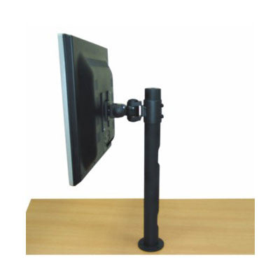 Point of Sale Stand