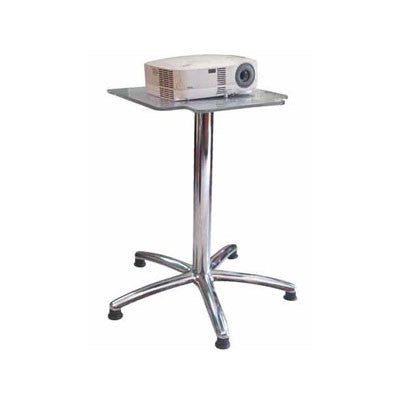Projector Stand 03 Display Stands India