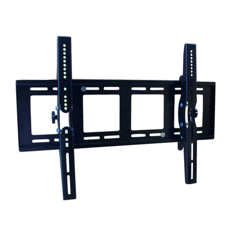 Tilting LCD TV Wall Mount (RB50)
